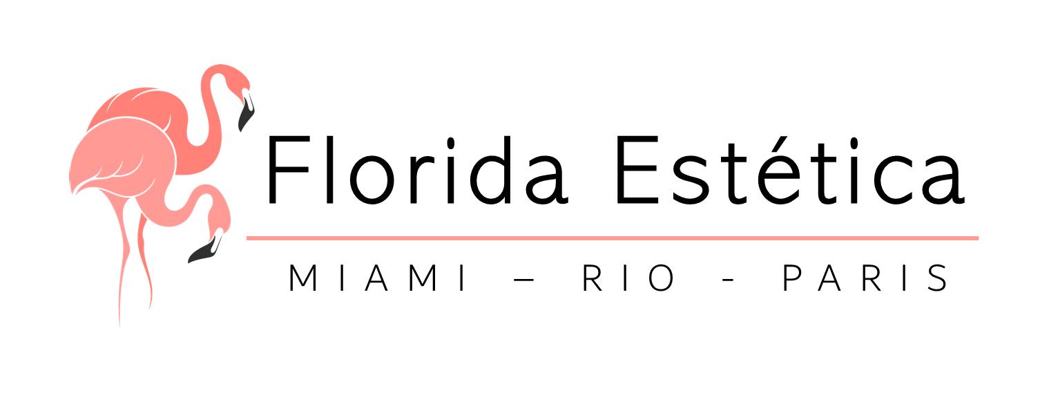 Florida Estetica - Clinica Aesthetica Salvador bahia