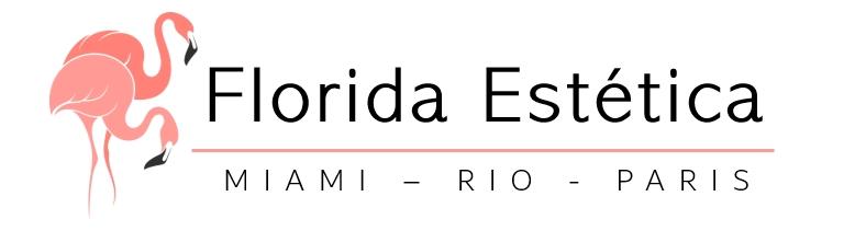 Floride Estetica Salvador