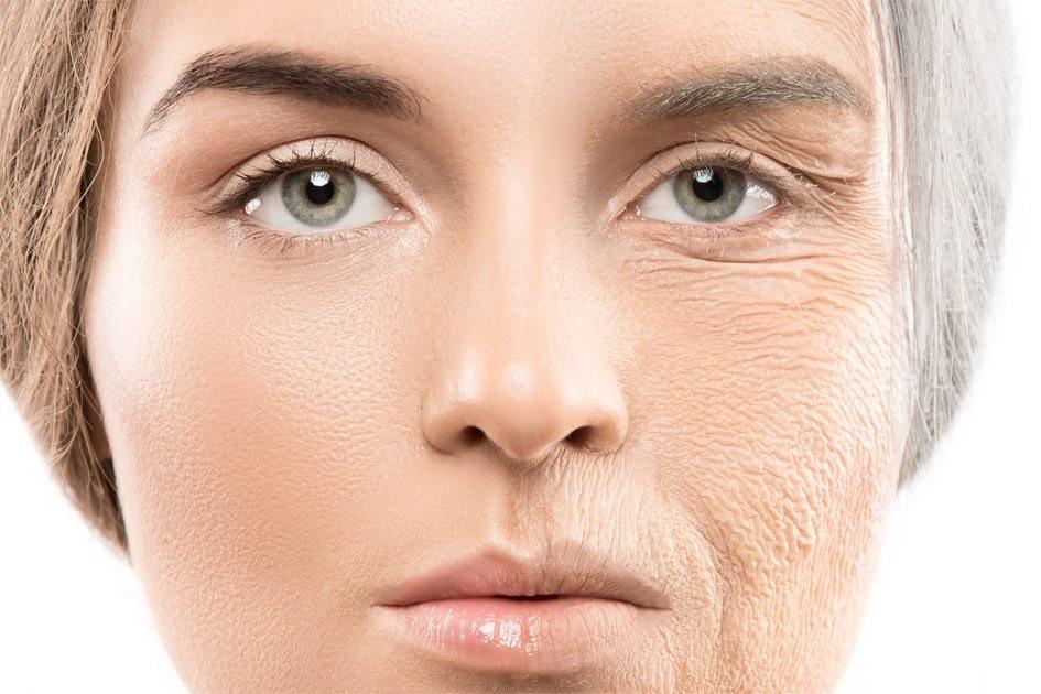 eliminar-bigode-chines-salvador-estetica