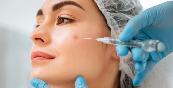bioestimulador harmonizacao facial salvador